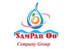 SamPar Oo & Great foundation Co., Ltd.